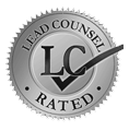 Experienced Personal Injury Lawyers