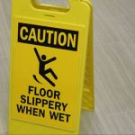 Dangerous Conditions That Can Lead To Premises Liability Injuries