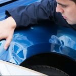 What Does An Insurance Claims Investigator Do?