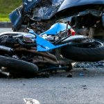 How To Make An Insurance Claim After A Motorcycle Accident