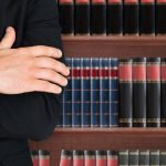 How Can An Attorney Help With A Product Liability Lawsuit?