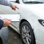After A Car Accident, What Is The Claims Process?