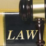 Questions To Ask A Potential Personal Injury Lawyer