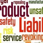 What Must Be Proven In A Product Liability Case?