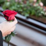 What Is The Process For A Wrongful Death Case?