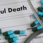 Who Can File A Wrongful Death Lawsuit?