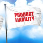 Who Can Be Sued In A Product Liability Case?