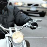 Does California Require Bikers To Wear Helmets?